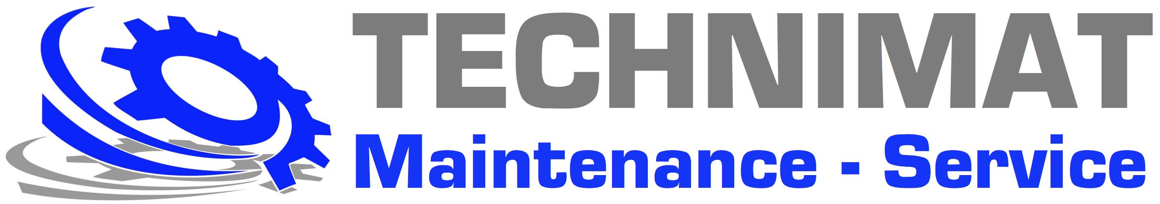 Technimat service