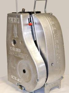 TREUIL LNX 650